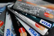Госбанк раскрыл мошеннические схемы