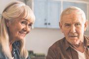 Как сформировать свой пенсионный доход