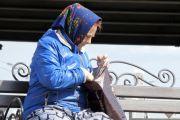 «Расскажи бабушке» о проделках мошенников