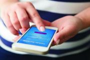 Роспотребнадзор: как защититьcя от мошенников